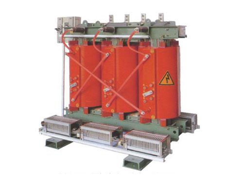 干式变压器SC(B)10